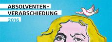 Banner_Absolventenverabschiedung_2016_deutsch
