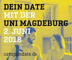 campusdate live 2018