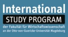 International Study Program