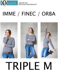 TripleM