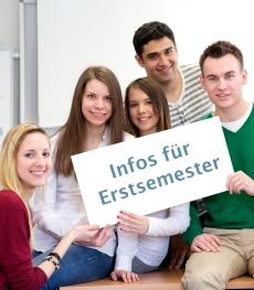 Infos-fuer-Erstsemester_Web