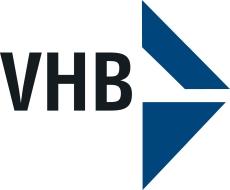 VHB_Logo_Web